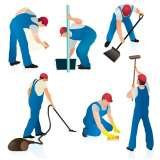 Profile Photos of Carpet Cleaning Puyallup