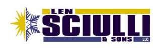 Len Sciulli & Sons Heating and Air Conditioning