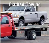 Profile Photos of NYC Towing Service