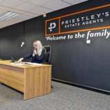 Priestley's Estate & Lettings Agents