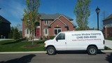 Profile Photos of In-Home Window Cleaning