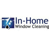 In-Home Window Cleaning