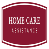 Home Care Assistance of Palm Desert