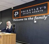 Profile Photos of Priestley's Estate & Lettings Agents