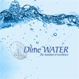 New Album of Dime Water Inc.