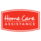 Home Care Assistance of Sonoma County, Santa Rosa