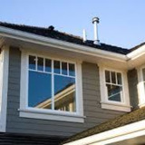 Dye Gutters and Exteriors