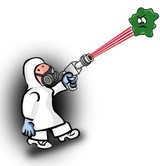 New Album of Mold Testing & Inspection Charlotte - Mold Removal & Remediation