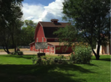 Profile Photos of Red Barn Guest Ranch