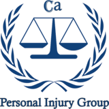 CA Personal Injury Group