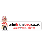 Business Cards, Letterheads, Compliment Slips, Flyers