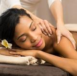 Profile Photos of Revive Day Spa