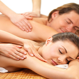 Profile Photos of Kinetic Care Massage Therapy & Wellness