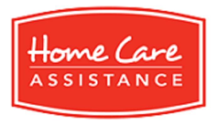 Profile Photos of Home Care Assistance of Rhode Island 60 S County Commons Way G4 - Photo 1 of 3