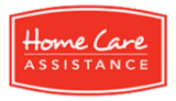 Profile Photos of Home Care Assistance of Rhode Island