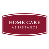 Home Care Assistance of Rhode Island 60 S County Commons Way G4