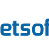 Netsoftmate IT Solutions Private Limited
