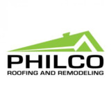 Philco Roofing & Remodeling
