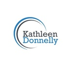 Profile Photos of Kathleen Donnelly