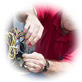Profile Photos of Patterson Plumbing & Heating, Inc.