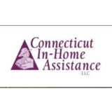 Connecticut In-Home Assistance LLC.