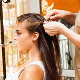 Profile Photos of The W Salon Spa and Boutique