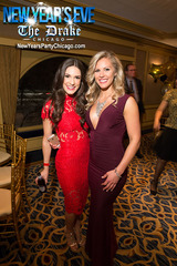 Profile Photos of Chicago New Years Eve Party - The Drake Hotel