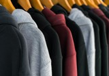 Services of Prestige Ironing Services