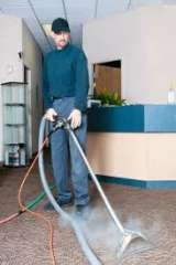 Profile Photos of Carpet Cleaning Sun Valley