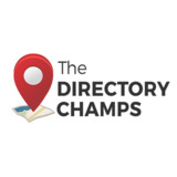 The Directory Champs