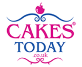 Profile Photos of Cakes Today