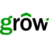 Grow Asset Finance