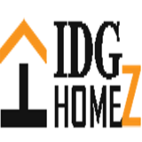 IDG HOMEZ- Interior Designers in Delhi NCR