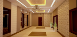 Interior Designers in Noida of IDG HOMEZ- Interior Designers in Delhi NCR