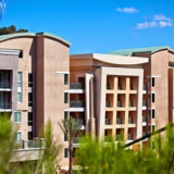 Alterra at Grossmont Trolley Apartments
