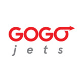 GOGO JETS - Los Angeles Private Jet Charter