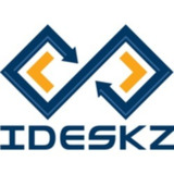 IDESKZ Inc - Office furniture