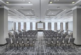 Weatherill Conference Room at Hilton London Croydon Hilton London Croydon 101 Waddon Way, Purley Way