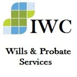 Profile Photos of IWC Probate & Will Services Suite 3, 9-13 Bocking End - Photo 1 of 7