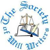 IWC Probate & Will Services Suite 3, 9-13 Bocking End