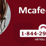 McAfee® Activation - Antivirus Software and Internet Security For Your