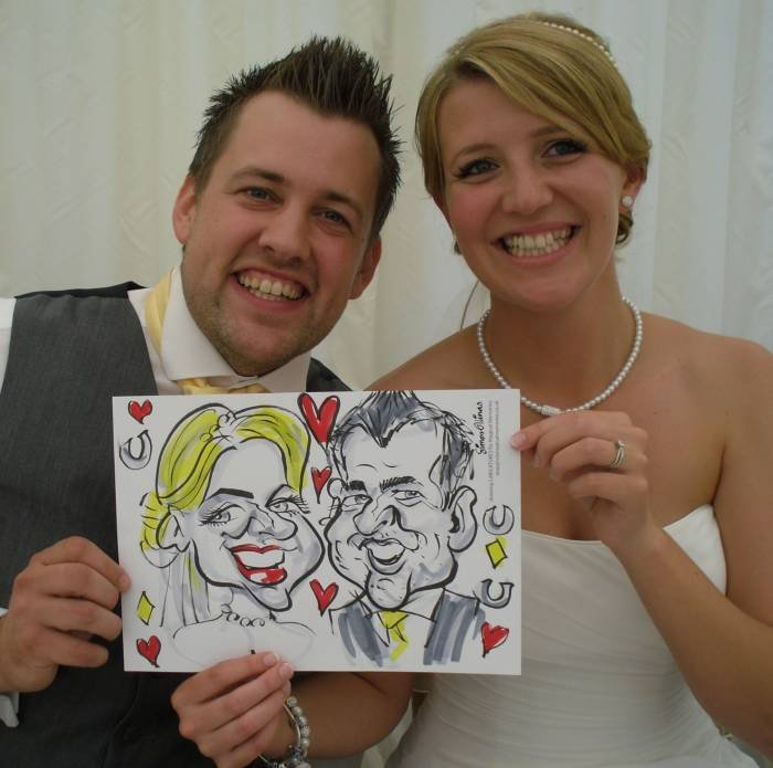 New Album of Caricatures.org.uk 5 Lingholm Way - Photo 42 of 45