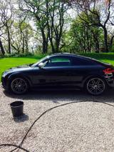 Profile Photos of Absolute-Valeting