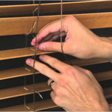 Rally's Blinds Service & Design