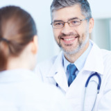 Solutions for Better Healthcare