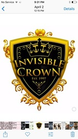 Profile Photos of Invisible Crown Inc