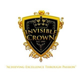 Invisible Crown Inc