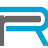 R R Accountants LTD - Find Qualified & Experienced Accountants