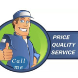 All Seasons Gutter Cleaning