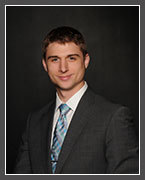 Profile Photos of Arenson Law Group, PC